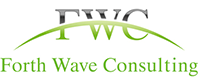 Forth Wave Consulting